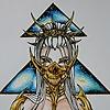 Fachhillis's avatar