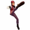FachrudinR's avatar