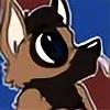 Fachsenbude's avatar