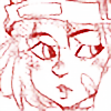 faciensmalum's avatar