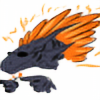 Facinarose's avatar