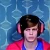 FacksLord's avatar