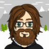 Faclan's avatar