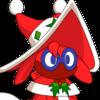 Facosa99's avatar