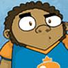 fact26's avatar