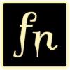 facta-notoria's avatar