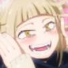 Factaga's avatar