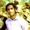 factorde7's avatar