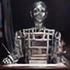 factorial4U's avatar