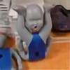 FactoryDash's avatar