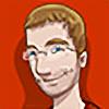 factoryjoe's avatar