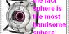 FactSphere-Fans
