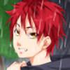 Facu10Mag's avatar