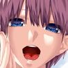 Facu10MagShonen's avatar