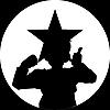 FacuDibuja's avatar
