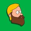 FacultyManBruce's avatar