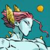 facundo-lopez's avatar
