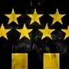 facundo1995's avatar