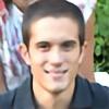 FacundoCabanne's avatar