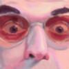 facundoezequiel's avatar