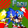 facundogomez's avatar