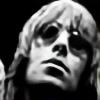 facundoreyes's avatar