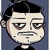 facunichea's avatar