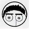 FacuXavier's avatar