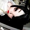 FAD-DOLLS's avatar