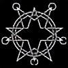 Fad-J-Rial's avatar