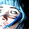 fada's avatar