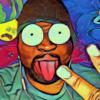 fadairo98's avatar