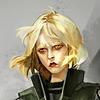 FadaMorta's avatar
