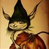 fadasolhar's avatar