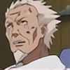 fadbaek's avatar