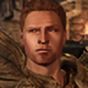 fadburg3r's avatar