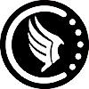 FADE269's avatar
