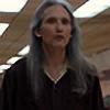 fade2BLACK205's avatar