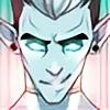 FadeBoy's avatar