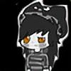 Faded-Creepy's avatar