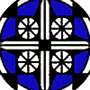 Faded-Shadow1575's avatar