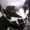 fadedblu's avatar