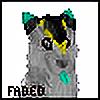 FadedDragon-2011's avatar
