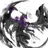 FadedDragon999's avatar