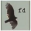 fadedecember's avatar