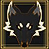 FadedFoxDesign's avatar