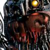 FadedGamingY's avatar