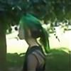 fadedintomist's avatar