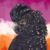 FadedJadeStones's avatar