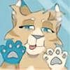 FadedKat's avatar